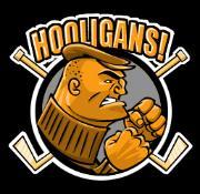 http://www.drewkreviart.com/sitebuilder/images/logo_hooligans-180x175.jpg